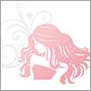 アレティ ヘアアイロンで巻き髪、クチコミ・アイキャッチ画像