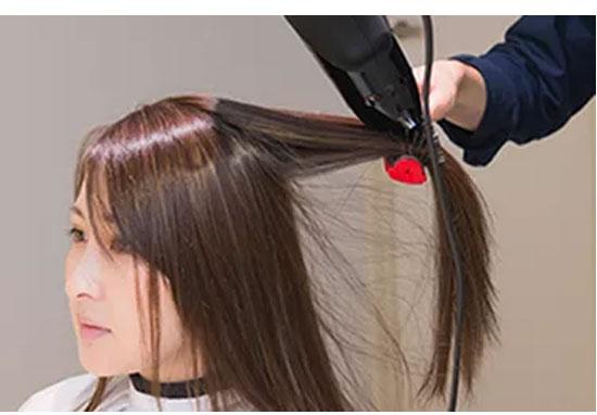 美髪プログラムの内容-5