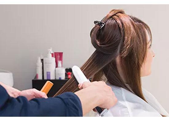 美髪プログラムの内容-6