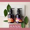 HANA(ハナ)シャンプーの効果とレビュー・サムネイル画像