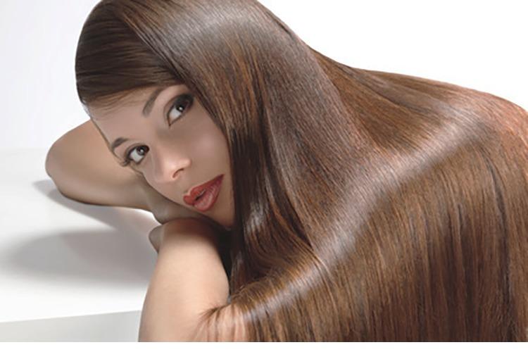 エルジューダとチャップアップオイル・美髪成分の比較